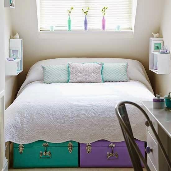 no se olvide de que su habitacin tambin tendr momentos de como la lectura antes de acostarse y tal vez ver la televisin