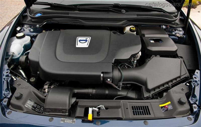 صور سيارة فولفو C70 2012 - اجمل خلفيات صور عربية فولفو C70 2012 - Volvo C70 Photos Volvo-C70_2012_800x600_wallpaper_22.jpg