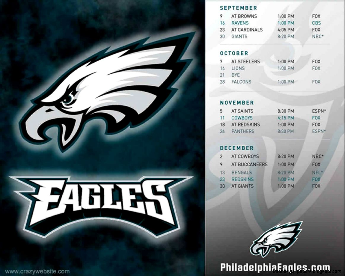 Philly eagles wallpaper