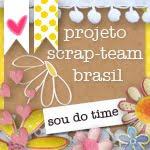 Scrap Team Shop