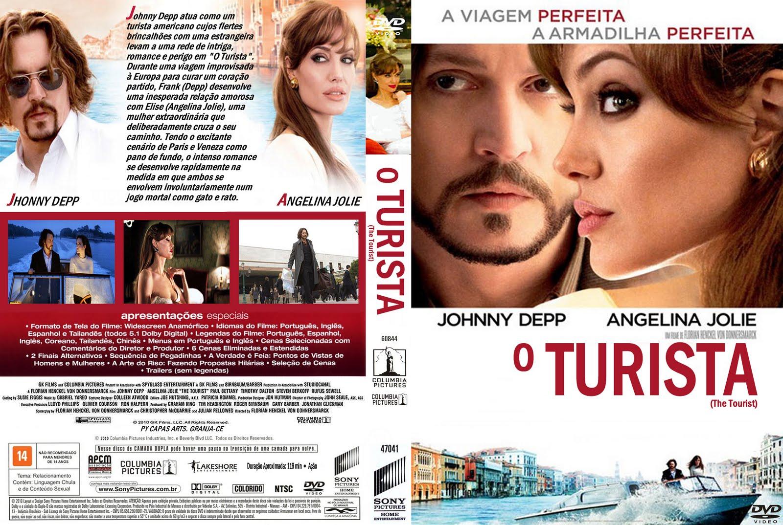 http://3.bp.blogspot.com/-iMRz-3piFM8/Tz2oj9b6ZcI/AAAAAAAAAho/wufQuQdrICk/s1600/O+Turista.jpg