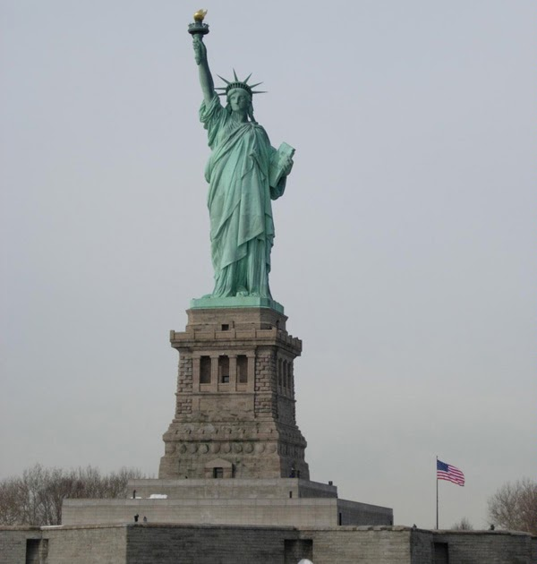 10 top tourist attractions in new york world tourist for Top ten attractions new york