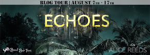 Echoes - 8 August