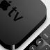 Apple stelt tv 9.1 beschikbaar