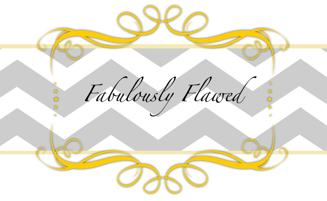 Fabulously Flawed