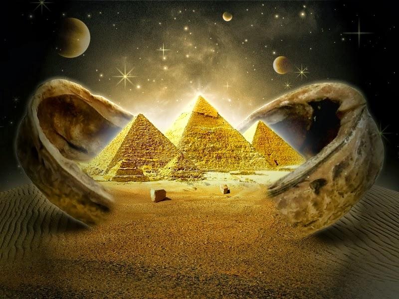 http://3.bp.blogspot.com/-iMWoACh5igg/Ulut0ApIkHI/AAAAAAAARwg/kCnJs71QBW0/s1600/sand+desert+egypt+nighttime+skyscapes+pyramids+great+pyramid+of+giza+1600x1200+wallpaper_www.wall321.com_66.jpg