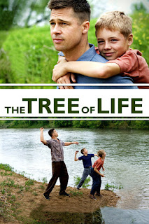 Terrence Malick - The Tree of Life (2011)