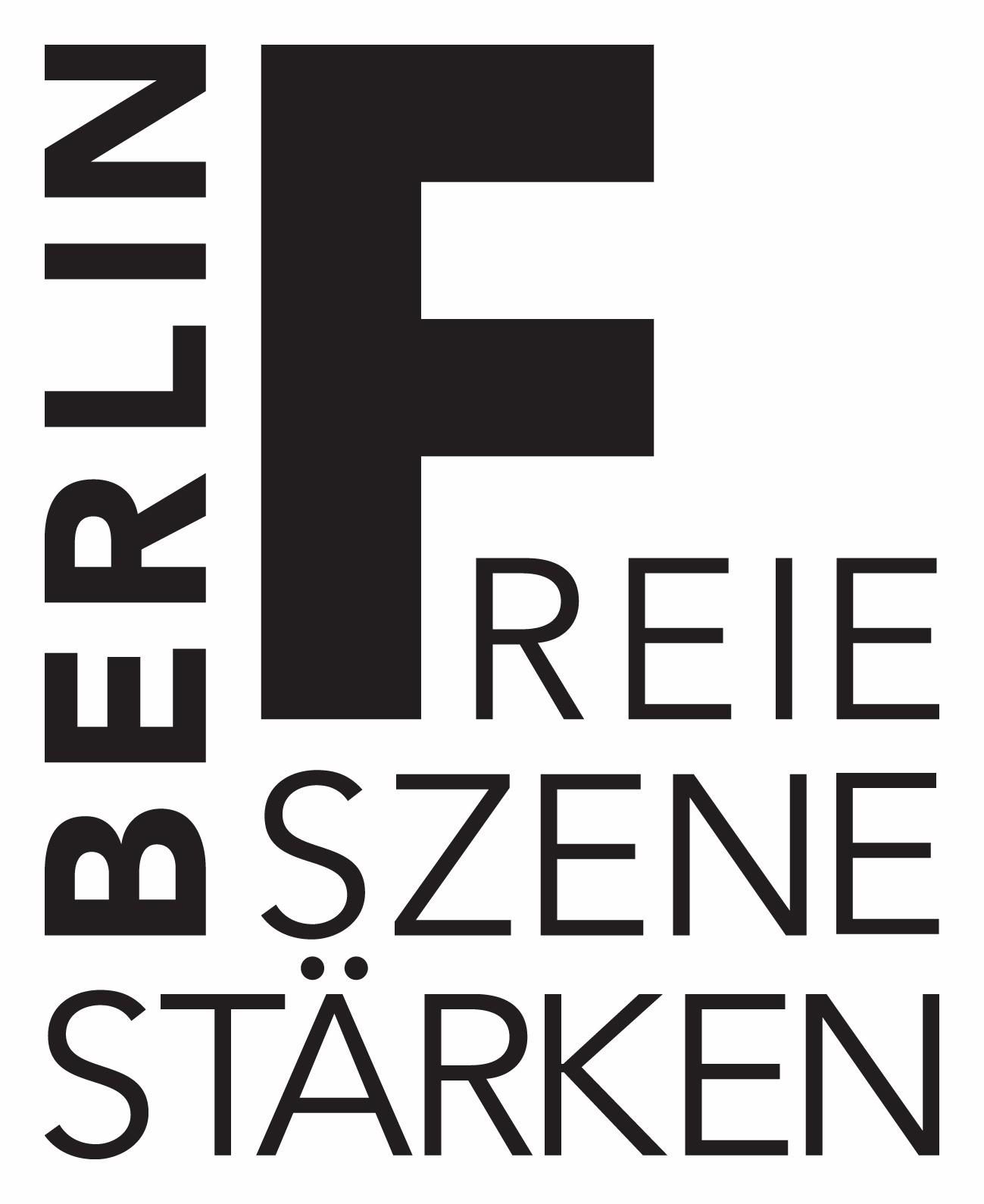 Coalición de la escena artística independiente de Berlín