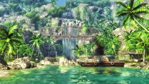 Far Cry 3 v 1.04 Rip