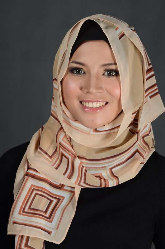hijab mde