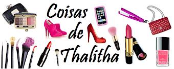 COISAS DE THALITHA LOJA