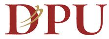 Dr DY Patil Vidyapeeth Pune Super Speciality entrance test 2015 | DPU AICET II 2015