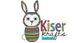 Kiser Krafts Handmade
