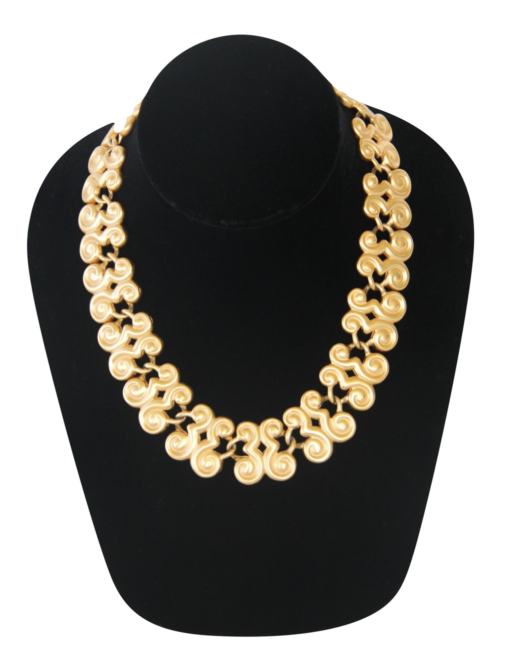 Tips for Purchasing Statement Necklaces @ Elizabeth, Marie, & Me