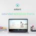 Extent Multipurpose WordPress theme