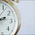 12 Tips Menyelesaikan Deadline Pekerjaan