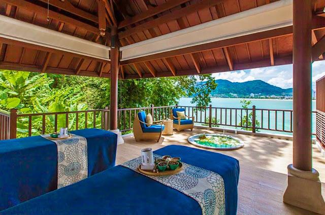 【 Amari 阿瑪瑞酒店 】 泰國 、 卡塔爾 、 孟加拉 訂房優惠碼 ,低至HK$323晚起,8月前入住。