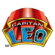 Capitán Leo