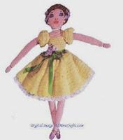 http://translate.googleusercontent.com/translate_c?depth=1&hl=es&prev=/search%3Fq%3Dhttp://www.allfreecrafts.com/crochet/ballerina.shtml%26safe%3Doff%26biw%3D1280%26bih%3D859&rurl=translate.google.es&sl=en&u=http://www.allfreecrafts.com/crochet/ballerina.shtml&usg=ALkJrhje1yXapWm-2uEIXTCaVVxRD9eJTA
