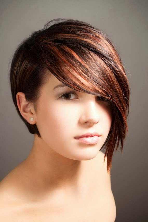 Fabulous Cool Hairstyles for Teens