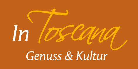 In Toscana - La Scuola Toscana