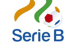 Msc Crociere sponsor delle 22 squadre di serie B
