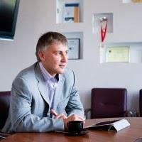 Sergey Gvardeytsev