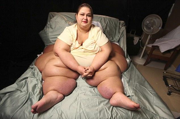 [Image: fat+woman.jpg]