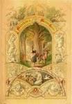Mathilde Wesendonck: Märchen und Märchen-Spiele, 1864