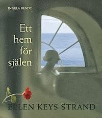 böcker jag läser