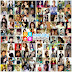TOP 100 Famous Teens FB USERS (Not Celebrity)