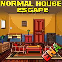 Ena normal house escape walkthrough for Minimalist house escape 3 walkthrough