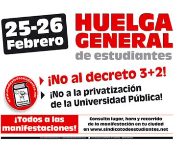http://www.sindicatodeestudiantes.net/index.php/114-articulos-banner/2101-25-y-26-de-febrero-huelga-contra-el-3-2
