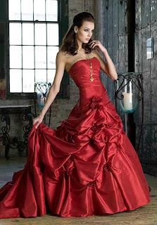 Wedding dresses gallery July 2014