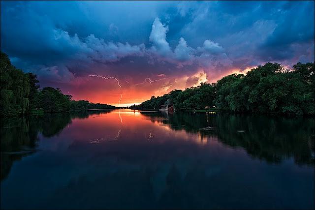 لحظة غروب(WRG)  - صفحة 2 Sunset-picture+By+WwW.7ayal.blogspot.CoM+%285%29
