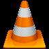 Free download VLC Media Player