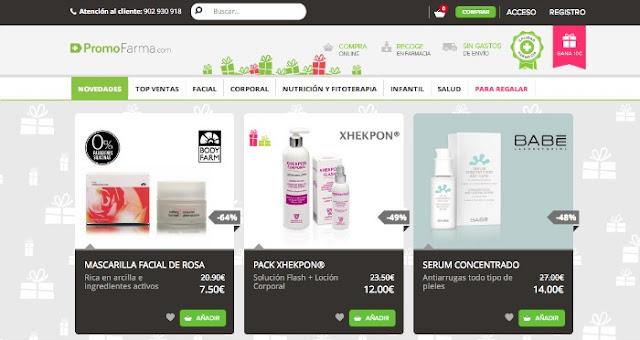 PromoFarma_la_parafarmacia_on_line_ObeBlog_01