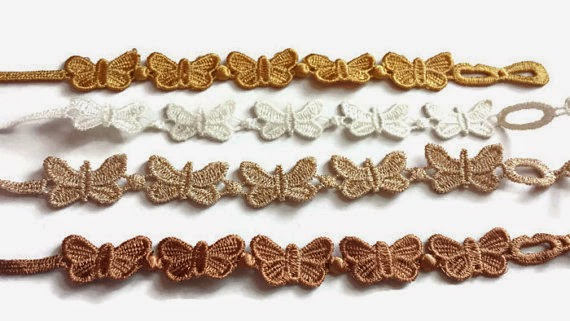 https://www.etsy.com/listing/192854386/cruciani-style-italian-lace-bracelet?ref=favs_view_1