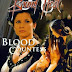 Blood Countess (2008) DVDRip 700MB