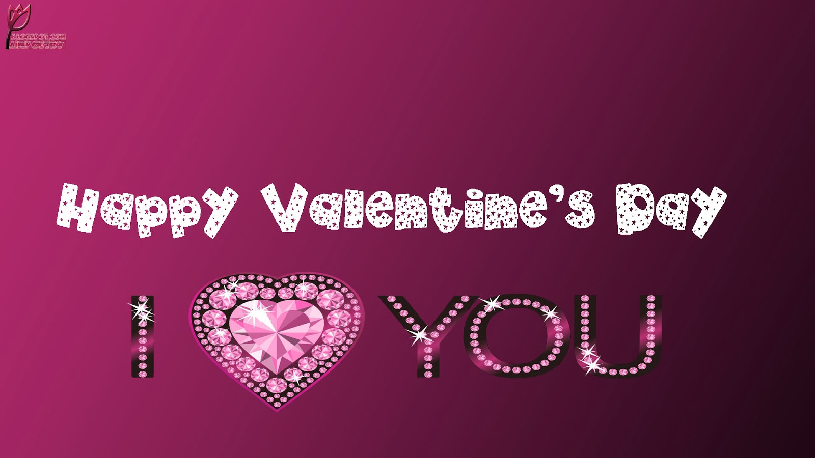 Happy-Valentine's-Day-Wishes-Wallpaper-For Lovers-i-Love-You-HD-Wide