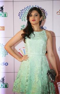 actress deeksha seth latest stills 2.jpg