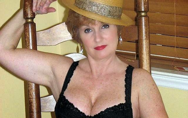 senior mature dating sites