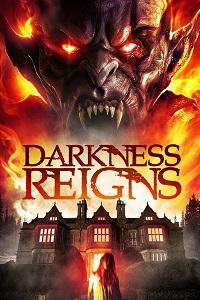 Watch Darkness Reigns Online Free in HD