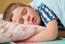 Canal Melhora do Sono