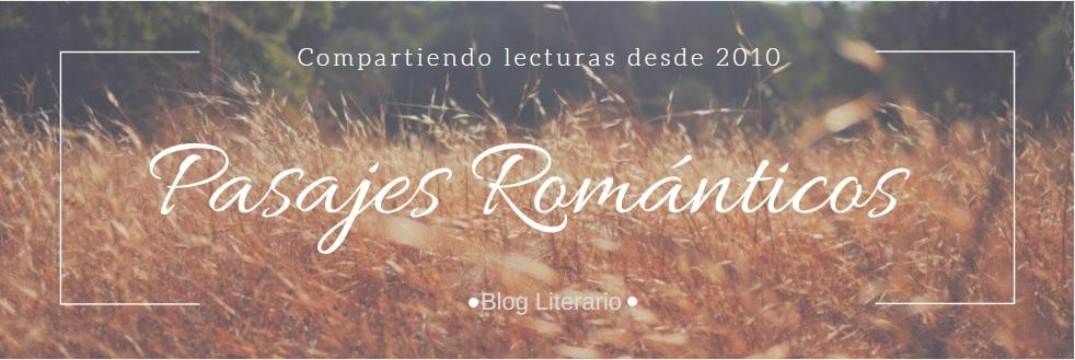Pasajes Románticos