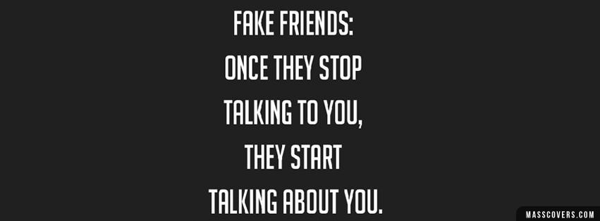 Bible Verses About Fake Friendship : Bible quotes on fake friends quotesgram