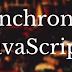 Cara Pemasangan Javascript Async Untuk Mempercepat Loading Blog