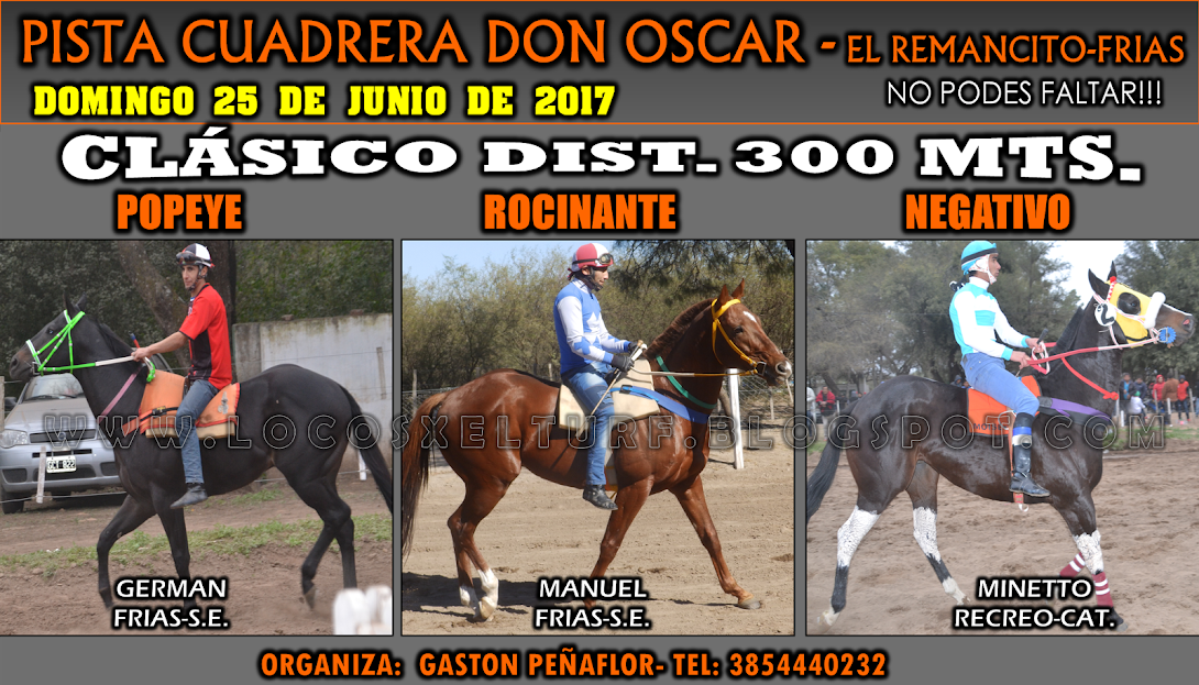 25-06-17-HIP. DON OSCAR-CLAS.1