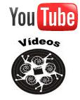 Vídeos y Documentales en Youtube