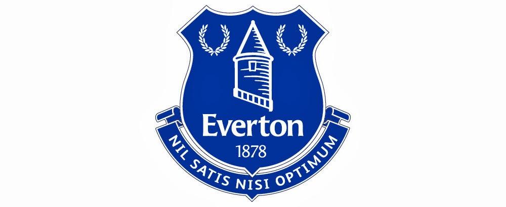 Everton+14+15+crest+h.jpg